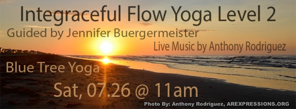 BlueTreeYoga with Jenny B FLier 07.26.14 851x315 FB Event Photo