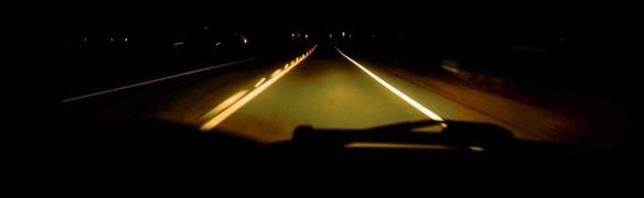 NightDriveByAREXPRESSIONS_20140607_1-2